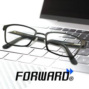 フォワード 遠近両用メガネ[全額返金保証] 老眼鏡 おしゃれ 男性用 メンズ 中近両用 眼鏡 遠近両用 老眼鏡 シニアグラス