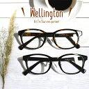 Wellington 0 02