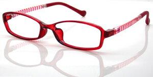 日本製 Nikon レンズ使用 TRストライプ ニコン 遠近両用メガネ[全額返金保証]乱視 矯正 対応 乱視 遠近両用 メガネ 老眼鏡 おしゃれ 女性用 レディース 中近両用 眼鏡 シニアグラス リーデ