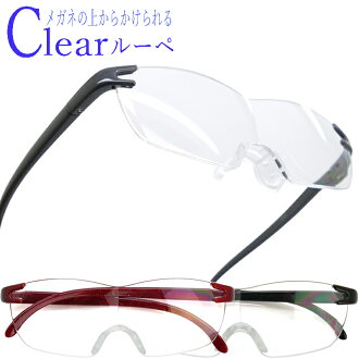The loupe senior glass which is hung from a loupe glasses hands-free glass loupe (1.6 magnification) glasses loupe glasses type loupe glasses type loupe, glasses