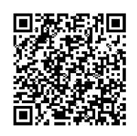 MINDWAVEマインドウェイブシール冬(ふゆ)・サイタ・クリスマス・トナカイ詰め合わせ!大量クリスマスシール福袋セット2000円相当が1000円ポッキリ福袋お買い得お得スケジュール帳手帳のタイムキーパー