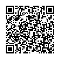 スケジュール帳DELFINOデルフィーノ2018年1月始まり(2017年12月始まり)手帳週間セパレート式(ブロック)B6B6プリンセス20172018マンスリーキャラクター可愛いデザイン文具手帳のタイムキーパー