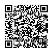 ORANGEAIRLINESオレンジエアライン紙製品・LANDSCAPEレターセットFarmレターセット便箋お便り手紙おしゃれかわいいシンプルスケジュール帳手帳のタイムキーパー