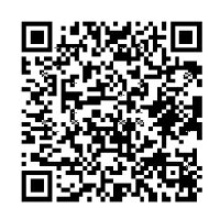 KYOKUTO-NOTE極東ノート2019年1月始まり(2018年10月始まり)手帳月間式(月間ブロック)B619Camino手帳2019スケジュール帳2019可愛い大人かわいいエルコミューンディズニースヌーピーイラストスケジュール帳手帳のタイ