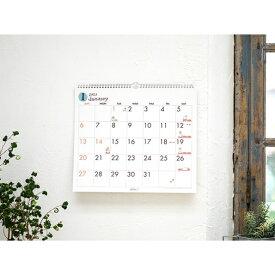 【30%OFF・期間限定】 DESINPHIL・MIDORI デザインフィル・ミドリ 2019年1月始まり 手帳 月間式(月間ブロック) ・ 壁掛カレンダー L オジサン柄 卓上 壁掛け 小物 大人かわいい おしゃれ 可愛い リフィル ほぼ 日 干支 スケジュール帳 手帳