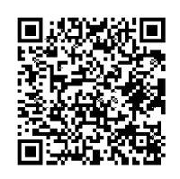 スケジュール帳HIGHTIDEハイタイド2017年4月始まり(2017年3月始まり)手帳月間式(月間ブロック)A5ニューデラックス2017マンスリーキャラクター可愛いデザイン文具手帳のタイムキーパー