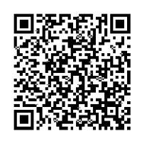 GAKKEN学習研究社2019年1月始まり手帳月間式(月間ブロック)・パンカレンダーパン壁掛け小物大人かわいいおしゃれ可愛いリフィルほぼ日干支スケジュール帳手帳のタイムキーパー
