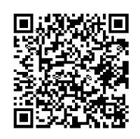 HIGHTIDEハイタイド雑貨(ZAKKA)・フレネルレンズSルーペ眼鏡おしゃれ拡大鏡スケジュール帳手帳のタイムキーパー