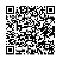 スケジュール帳2018ORANGEAIRLINESオレンジエアライン2018年1月始まり(2017年10月始まり)手帳月間式(月間ブロック)B6Appartmentフクロウキャンプハト2017マンスリーキャラクター可愛い手帳のタイムキーパー