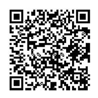 MINDWAVEマインドウェイブシール・スターリーベアー福袋シール帳シールブック手帳ごほうびアルファベット数字キャラクターディズニーデザイン文具スケジュール帳手帳のタイムキーパー