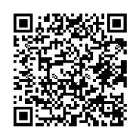 DELFINOデルフィーノシールマスキングテープ・ウィークリータイプMOOMIN/みんなムーミンシール帳福袋スケジュールデコステッカーダイアリーごほうび花アルファベットスケジュール帳手帳のタイムキーパー
