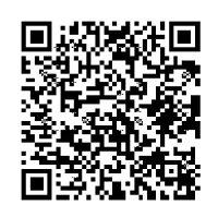 ASHFORDアシュフォード2019年1月始まり(2018年12月始まり)システム手帳リフィル週間レフト式(ホリゾンタル)マイクロ5(5穴)週間ダイアリーレフト式MICRO5アクセサリーリフィル予定表2019バインダーブランド名入れスケシ