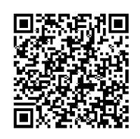 【予約★8月上旬発送予定】DELFONICSデルフォニックス2019年1月始まり(2018年10月始まり)手帳月間式(月間ブロック)B6ロルバーンダイアリーフルーツLA手帳2019スケジュール帳2018可愛いおしゃれマンスリーエルコミューンノー