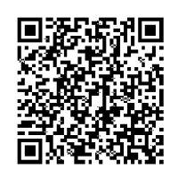 スケジュール帳HIGHTIDEハイタイド2017年4月始まり(2017年3月始まり)手帳週間セパレート式(ブロック)B6イーリス2017マンスリーキャラクター可愛いデザイン文具手帳のタイムキーパー