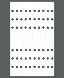 ASHFORD アシュフォード システム手帳リフィル バイブル(6穴) 補強シール バイブルサイズ 6穴 6穴 M5 ポケット シーズンゲーム リング 本革 マークス a5 スケジュール帳 手帳のタイムキーパー