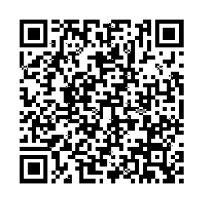 スケジュール帳DELFINOデルフィーノ2017年4月始まり(2017年2月始まり)手帳月間式(月間ブロック)A5A5M手帳2017スヌーピームーミンマンスリーキャラクター可愛いデザイン文具手帳のタイムキーパー