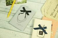 【★予約★2月中旬より発送】MARKSマークス16年3月始まり(2016年4月始まり)手帳週間レフト式(ホリゾンタル)A6キャット・エンベロップデザイン文具スケジュール帳手帳のタイムキーパー
