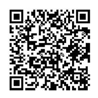 MARKSマークス2017年4月始まり(2017年3月始まり)手帳週間レフト式(ホリゾンタル)A6キャット・エンベロップジュエリー・ストーンリボン2017マンスリーキャラクター可愛いデザイン文具スケジュール帳手帳のタイムキーパー
