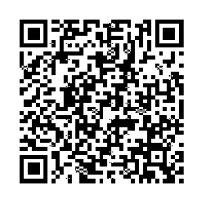 DELFONICSデルフォニックス2017年4月始まり(2017年3月始まり)手帳月間式(月間ブロック)B6B6マンスリーポケットメタリック2017マンスリーキャラクター可愛いデザイン文具スケジュール帳手帳のタイムキーパー