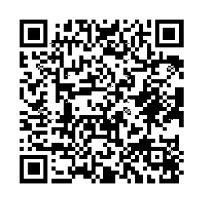 【ポイント5倍】MARKSマークス2017年1月始まり(2016年10月始まり)手帳週間レフト式(ホリゾンタル)B6ストレージドットイット20162017マンスリーキャラクタースケジュール帳可愛いディズニーデザイン文具スケジュール帳手帳のタイムキーパー