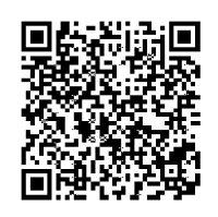 スケジュール帳DELFINOデルフィーノ2017年4月始まり(2017年2月始まり)手帳2週間式(週間ホリゾンタル)A6A6手帳スヌーピー2017マンスリーキャラクター可愛いデザイン文具手帳のタイムキーパー