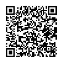 スケジュール帳HIGHTIDEハイタイド2017年1月始まり(2016年10月始まり)手帳月間式(月間ブロック)B617NQ2ダイアリー(レプレ)2017年おすすめマンスリーキャラクター可愛いディズニーデザイン