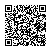 DELFONICSデルフォニックスバック・小物・インナーキャリングXSバッグインバッグ小さめ整理バックインバック大きめa4スケジュール帳手帳のタイムキーパー