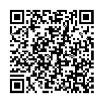 KAMIOJAPANカミオジャパンシール・CMT-ドラえもん4サイズステッカー/フレンズシール帳福袋スケジュールデコステッカーダイアリー動物アニマルキャラクターシールスケジュール帳手帳のタイムキーパー