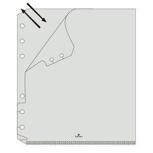 ASHFORD アシュフォード システム手帳リフィル HB×WA5(6穴) ファイルケース シールインデックス付 HB×WA5 6穴 M5 ポケット シーズンゲーム リング 本革 スケジュール帳 手帳のタイムキーパー