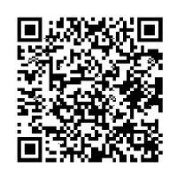FRIENDSHILLフレンズヒル雑貨(ZAKKA)・ハウスベアカットボアブランケットブランケットひざ掛け北欧大判おしゃれスケジュール帳手帳のタイムキーパー