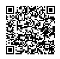【予約★2月上旬発送予定】MARKSマークス2019年4月始まり(2019年3月始まり)手帳月間式(月間ブロック)B6ポケファス小物大人かわいいおしゃれ可愛いリフィルほぼ日干支editエディットスケジュール帳手帳のタイムキーパー