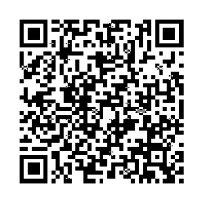 MINDWAVEマインドウェイブシール・シバンバンシール78863オシリーズオシリーズシール帳福袋スケジュールデコステッカーダイアリーごほうび花アルファベットスケジュール帳手帳のタイムキーパー