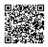 【20%OFF・期間限定】スケジュール帳2018MARKSマークス2018年1月始まり(2017年10月始まり)手帳週間レフト式(ホリゾンタル)B6ストレージドットイット手帳2018可愛い大人かわいい雑貨メーカーとじ手帳手帳ビジネス手帳