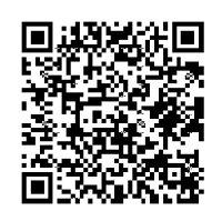 スケジュール帳2018DELFONICSデルフォニックス2018年4月始まり(2018年3月始まり)手帳月間式(月間ブロック)A6ロルバーンダイアリーメタリックMマンスリーキャラクター可愛いとじ手帳手帳ビジネス手帳手帳のタイムキーパー