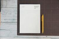 LACONICラコニック16年3月始まり(2016年4月始まり)手帳週間バーティカルレフト式(バーチカル)A5LALM27-220BKデザイン文具スケジュール帳手帳のタイムキーパー
