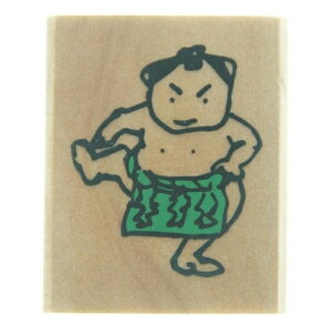 KODOMONOKAO こどものかお スタンプ ・ タイニースタンプC 昔話 力士 お相撲さん スタンプ台 インク かわいい キャラクター 手帳 イラスト 6mm 5個 3個 ごほうびスタンプ 事務 先生 スケジュー