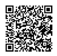 MARKSマークスシール・masteMULTIジャパニーズシール帳福袋スケジュールデコステッカーダイアリー動物アニマルキャラクターディズニースケジュール帳手帳のタイムキーパー