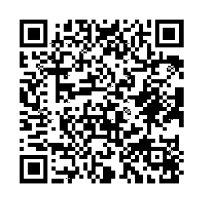 スケジュール帳DELFONICSデルフォニックス2017年4月始まり(2017年3月始まり)手帳月間式(月間ブロック)B6B6マンスリーポケット2017マンスリーキャラクター可愛いデザイン文具手帳のタイムキーパー