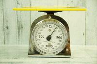 Laconicラコニック10年12月始まり(2011年1月始まり対応)とじ手帳A5_MONTHLY