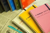 スケジュール帳DELFONICSデルフォニックス2017年4月始まり(2017年3月始まり)手帳月間式(月間ブロック)B6ロルバーンダイアリーL2017マンスリーキャラクター可愛いデザイン文具手帳のタイムキーパー