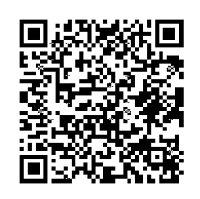 HIGHTIDEハイタイド手帳小物・マグネットマーカー栞しおりブックマークおしゃれマグネットスケジュール帳手帳のタイムキーパー