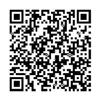 HIGHTIDEハイタイド雑貨(ZAKKA)・トラベルパッキングバッグ3SETメッシュバッグ旅行コンパクト大容量トラベルポーチおしゃれスケジュール帳手帳のタイムキーパー