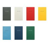 HIGHTIDEハイタイドノート・パスワードブック暗証番号管理パスワード管理スケジュール帳手帳のタイムキーパー