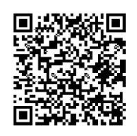 スケジュール帳HIGHTIDEハイタイド2017年4月始まり(2017年3月始まり)手帳週間セパレート式(ホリゾンタル)A6レプレ2017マンスリーキャラクター可愛いデザイン文具手帳のタイムキーパー