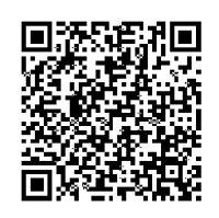 PILOTパイロット筆記具・ゲルBPジュ-スLJU-10EF-MPスケジュール帳手帳のタイムキーパー