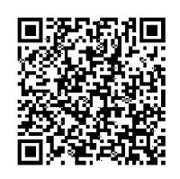 スケジュール帳2018MARKSマークス2018年4月始まり(2018年3月始まり)手帳月間式(月間ブロック)B6モロッカンパターンマンスリーキャラクター可愛いとじ手帳手帳ビジネス手帳手帳のタイムキーパー