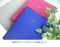 オリジナルシステム手帳A5限定ノートバレットジャーナルライフジャーナル