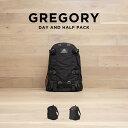 【並行輸入品】GREGORY グレゴリー クイックポケット M バッグ ショルダーバッグ メンズ レディース ブラック 黒 グリ…