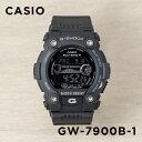【並行輸入品】【電波】【ソーラー】CASIO G-SHOCK カシオ Gショック GW-7900B-1 腕時計 メンズ ジーショック デジタ…