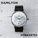 【並行輸入品】HAMILTON AMERICAN CLASSIC INTRAMATIC AUTO ハミルトン アメリカン クラシック イントラマティック オ…
